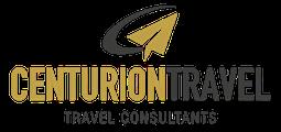 Centurion Travel